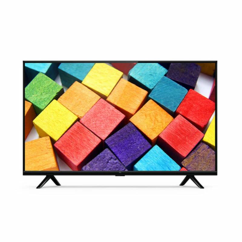 """TV 32"""" Xiaomi Mi Smart 4A - HD"""
