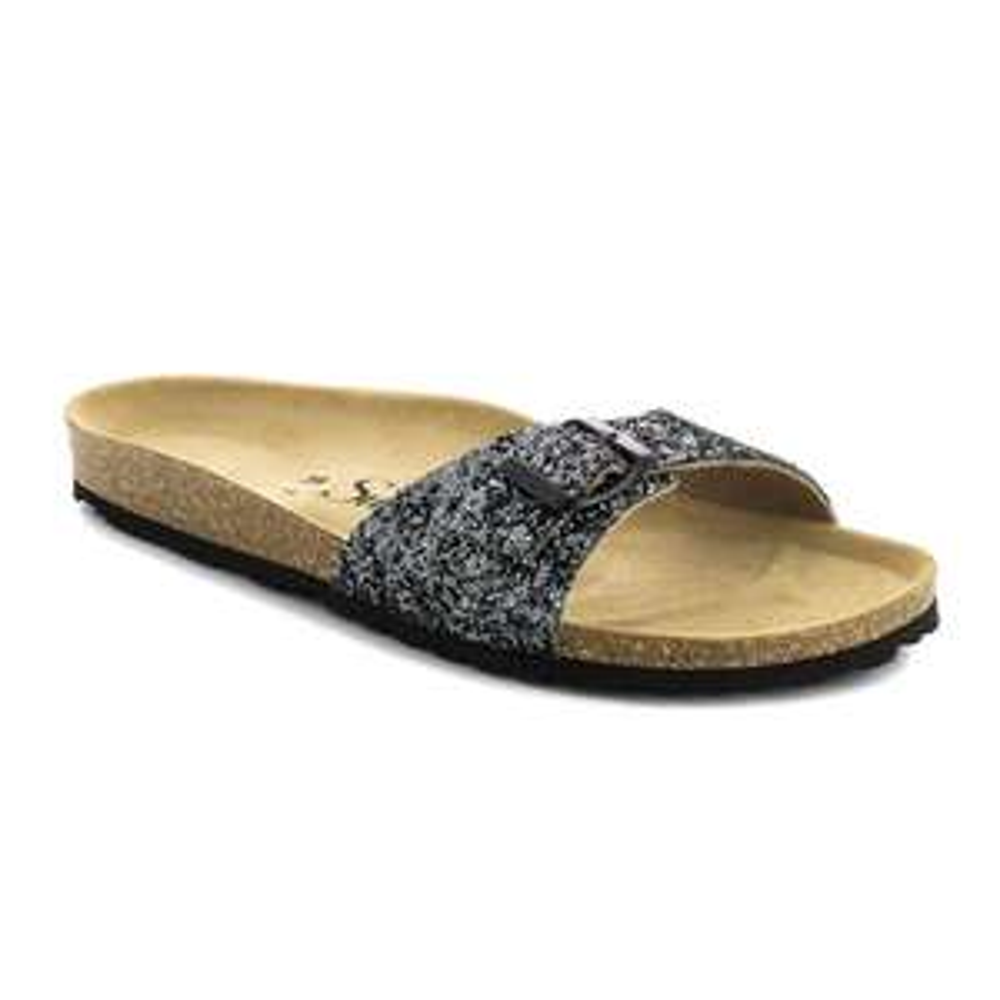 Sandales Femme Sunbay Jasmin