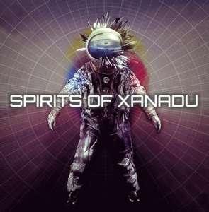 Spirits of Xanadu Gratuit sur PC (Dématérialisé - DRM Free)