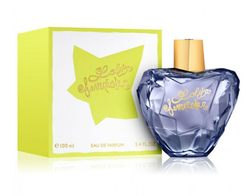 Eau de parfum Lolita Lempicka - 100ml (parfumsmoinschers.com)