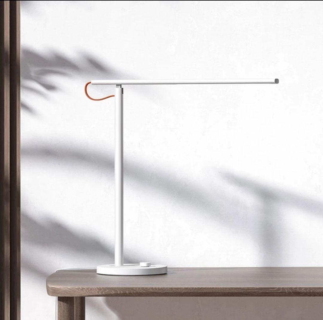 Lampe de bureau Xiaomi Mijia 1S