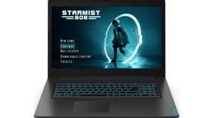 "PC Portable 17"" Lenovo Ideapad L340-17IRH 604 - i5-9300H, 8 Go de Ram, 512 Go SSD, GeForce GTX 1650"