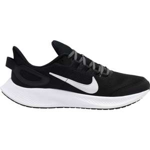 Chaussures de sport homme Nike Run All Day 2 - Taille au choix