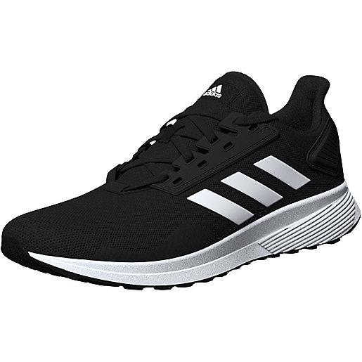 Chaussures de running homme Adidas Duramo 9 - Différentes tailles