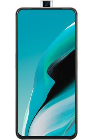 """Smartphone 6.5"""" Oppo Reno 2Z - 128 GO"""