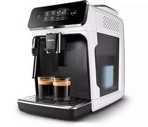 Machine expresso à café grains avec broyeur Philips EP2223/40