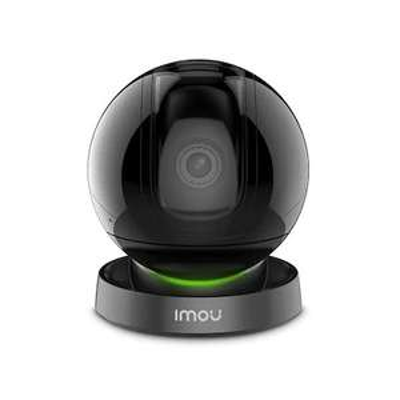 Caméra de Surveillance WiFi Intérieure Imou -- Full HD (Via Coupon - Vendeur Tiers)