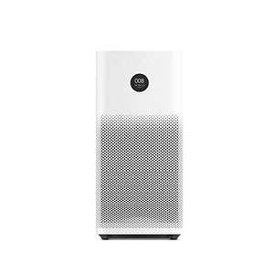 Purificateur d'air connecté Xiaomi Mi Air 3H (FJY4031GL)