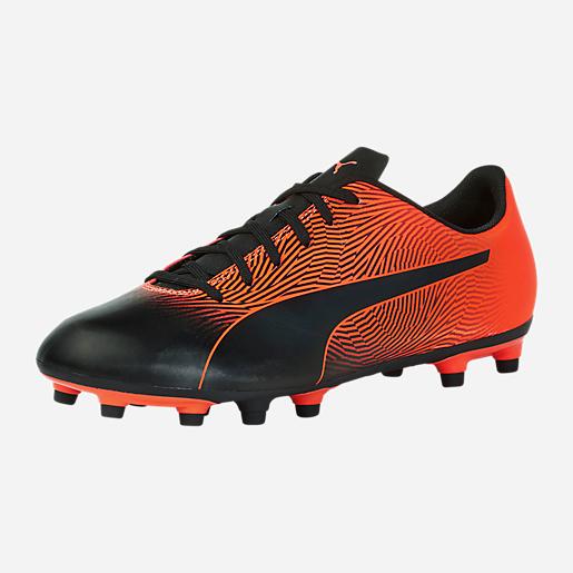 Chaussures de football moulées homme Puma Spirit II FG (du 39 au 46)