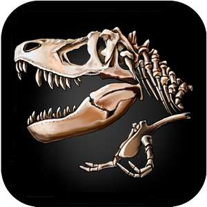 Sélection de jeux Android Gratuits - Ex: The Lost Lands:Dinosaur Hunter