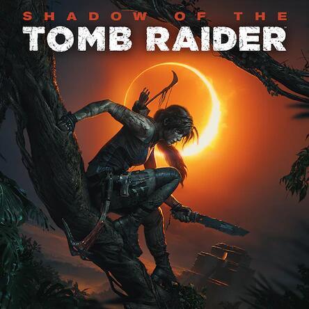 [PS+] Shadow of The Tomb Raider, Greedfall offerts sur PS4 et PS5 et Maneater sur PS5 (Dématérialisés)
