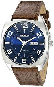 Montre Automatique Seiko Recraft SNKN37 - 43,5mm (Frais d'import inclus)