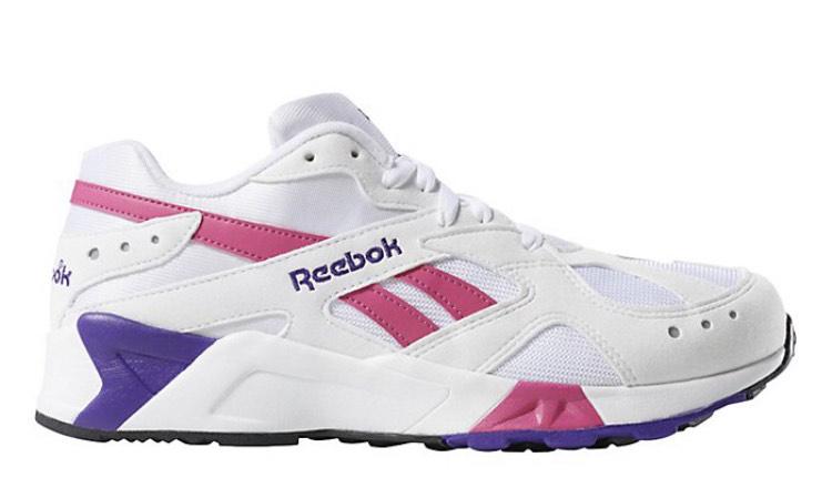 Chaussures Reebok Aztrek - Taille 42,5 à 45,5