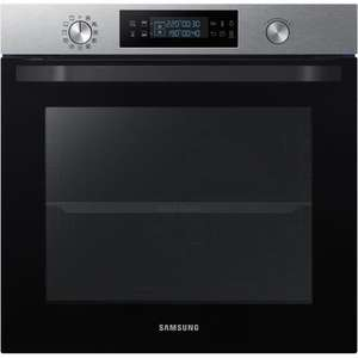 Four à pyrolyse Samsung NV75K5575BT - 75 L, A (via ODR 40€)