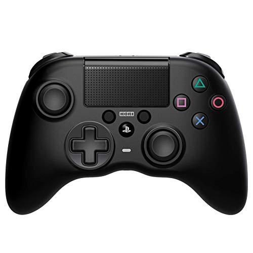 Manette Onyx Plus pour PS4 / PC