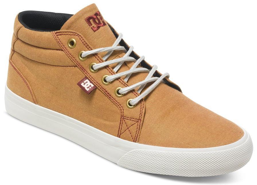 -70% sur une sélection de vêtements, chaussures et sacs - Ex : Chaussures mi-hautes DC Shoes Council TX SE