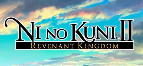Ni no Kuni II: Revenant Kingdom sur PC (Dématérialisé, Steam)