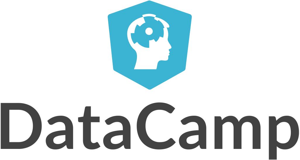 Abonnement de 12 Mois à DataCamp Premium (Via VPN Chili)