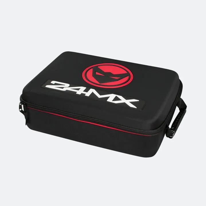 Étui pour Masques Roll-Off 24MX XL