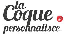 15% de remise sur les coques personnalisées (lacoquepersonnalisee.fr)
