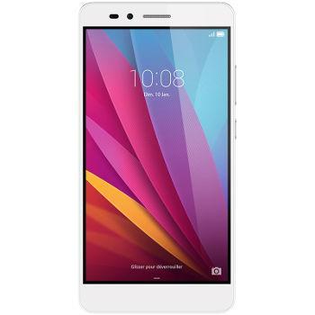 "Smartphone 5.5"" Honor 5X + perche selfie + 2 places de cinema (via ODR 30€)"