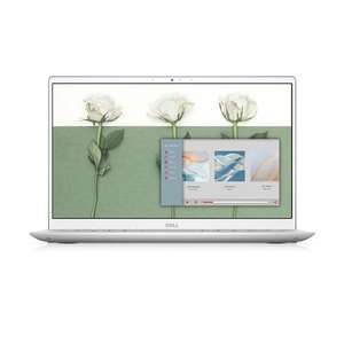 "PC Ultra-Portable 14"" Dell Inspiron 14 5401 - Full HD, i7 1065G7, 16 Go RAM, 512 Go SSD, Windows 10"