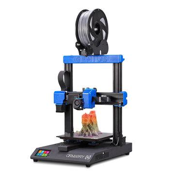 Imprimante 3D Artillery Genius