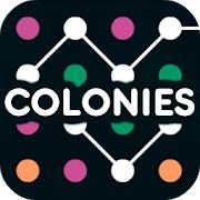 Jeu Colonies PRO gratuit sur Android