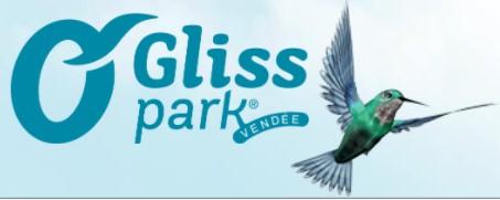 Sélection de billets O'Gliss Park et O'Fun Park en promotion - Ex : 1 billet adulte non-daté O'Gliss Park - Moutiers-les-Mauxfaits (85)