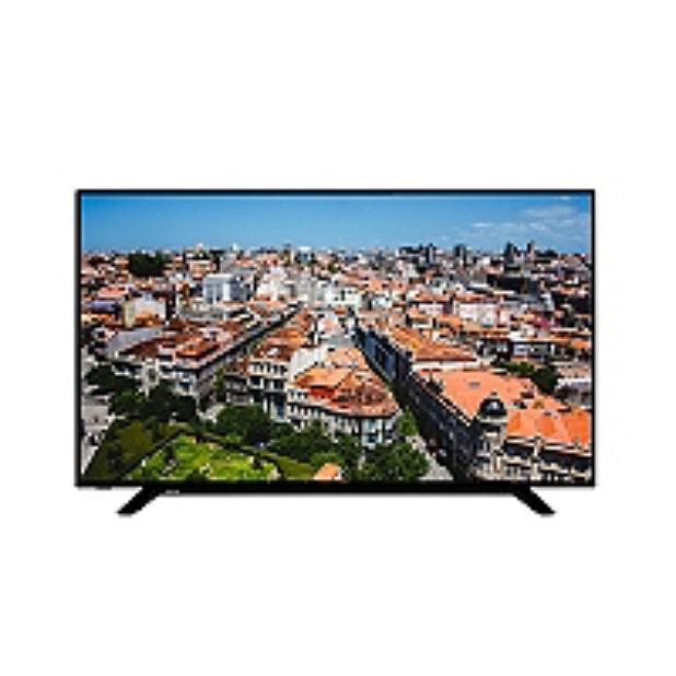 """TV 58"""" Toshiba 58U2063DG - LED, 4K UHD, HDR 10/HLG, Dolby Vision, Smart TV"""