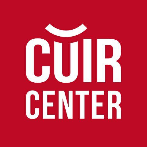 Sélection de modèles d'expositions signalés en magasin en promotion (Cuir Center)