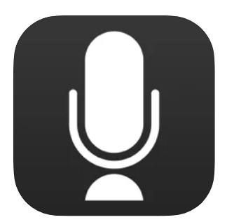 Application You Record Pro pour iOS