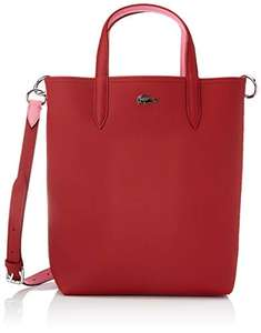 Shopping Bag Femme Lacoste Nf2991 - Taille Unique