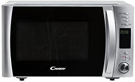Micro-ondes Gril grande capacité Candy CMXG30DS (30Litres)