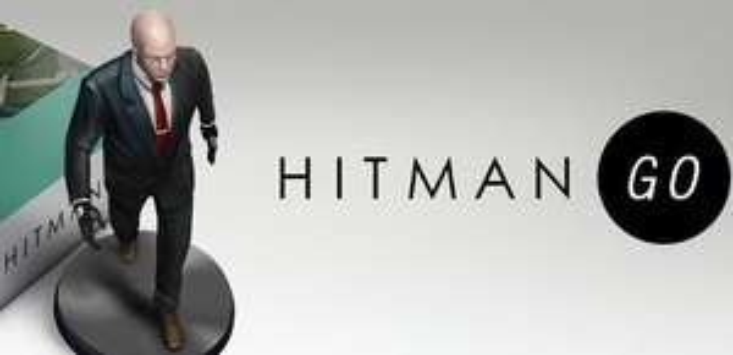 Pack Hitman: Hitman Go & Hitman : Sniper sur iOS