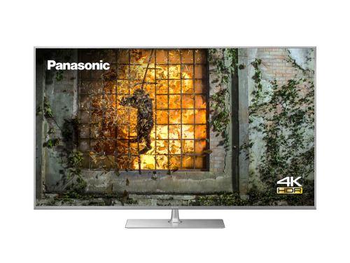 """TV 49"""" Panasonic TX-49HX970 - 4K UHD"""