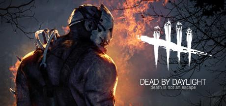Dead by Daylight sur PC (Dématérialisé)