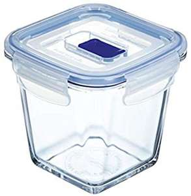 Boite carrée Luminarc Pure Box Active - 750Ml