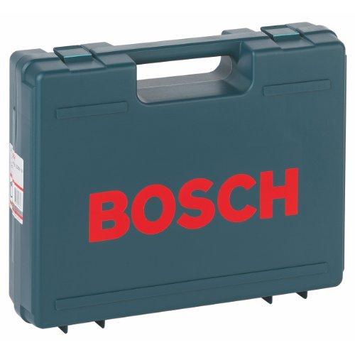 Coffret de Transport Bosch Professional 2605438328