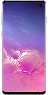 "Smartphone 6.1"" Samsung Galaxy S10 - 8 Go RAM, 128 Go"
