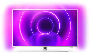 "TV 58"" Philips 58PUS8505 (4K UHD, LED, Smart TV, Ambilight 3 côtés) - Sainte-Eulalie (33)"