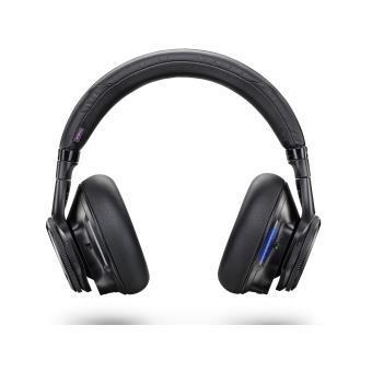 [Offre adhérents] Casque sans-fil Plantronics Backbeat Pro (avec 23.99€ crédités)