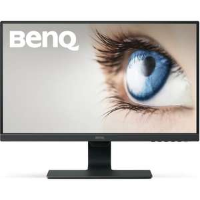 "[CDAV] Écran PC 24"" BenQ GW2480E - full HD, LED IPS, 5 ms"
