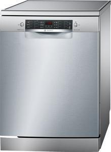 Lave-vaisselle Bosch SMS46GI05E - 12 couverts, 44 dB, A++ (Magasins participants)