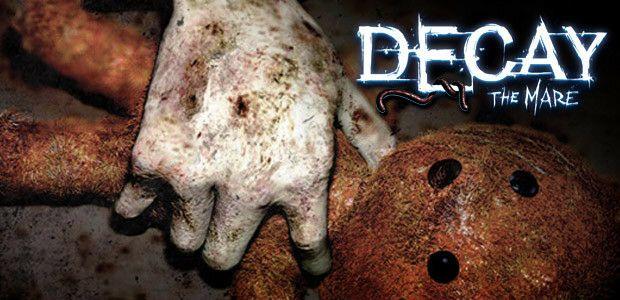 Jeu Decay The Mare sur PC (Dématérialisé, Steam)