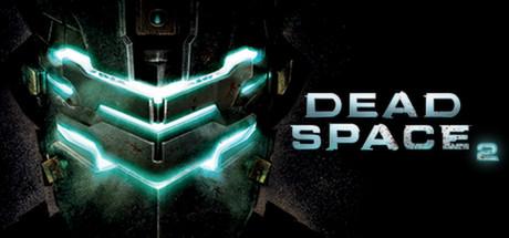 Jeu Dead Space 2 sur PC (Dématérialisé - Origin)