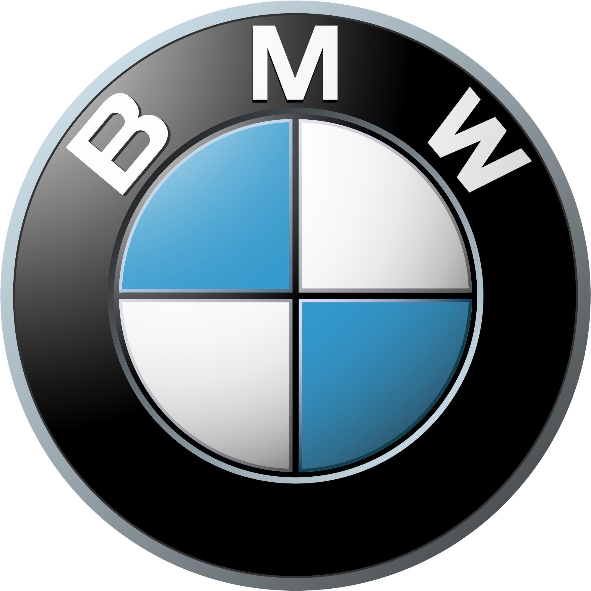 20% de remise sur l'équipement du pilote BMW (hors nouvelle collection)