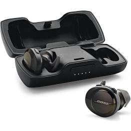 Ecouteurs sans-fil Bose Sounds Sport - Noir