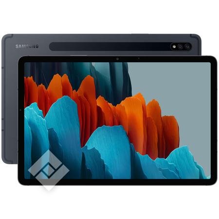 "Tablette 11"" Samsung Galaxy Tab S7 - 8 Go RAM, 256 Go (Frontaliers Belgique)"