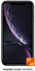 "Smartphone 6.1"" Apple iPhone XR"
